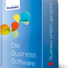 Comatic Software