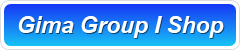 Gima Group I Shop